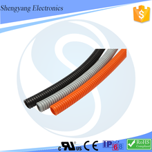 China Market SY PA-AD21.2 PVC Pipe Brand Names Samples HDPE Pipe/Flexible Conduit with HDPE Pipe Prices
