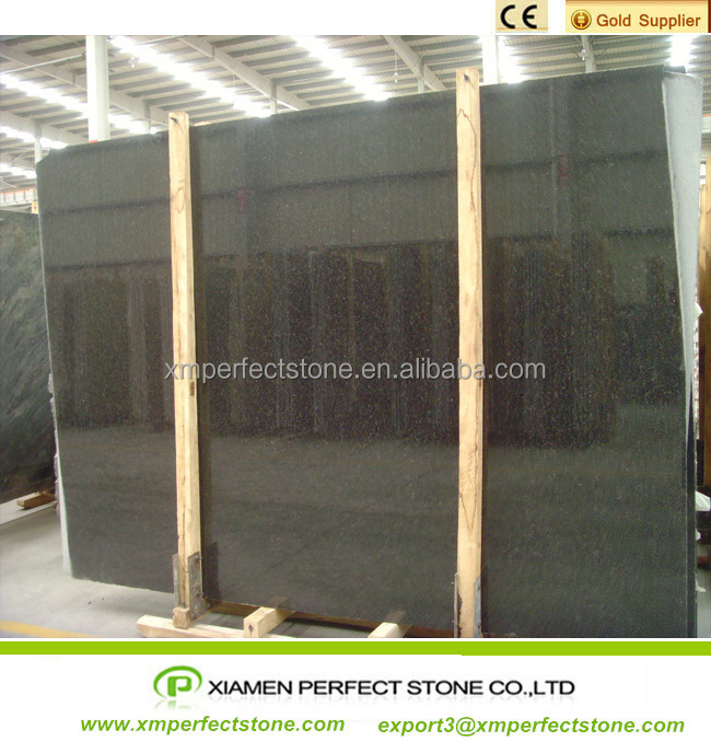 different size granite imitating paint flooring tiles