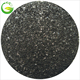 organic fertilizer sargassum seaweed extract powder fertilizer