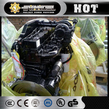 Diesel Engine Hot sale high quality 400cc engine sale