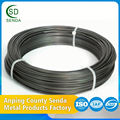 High Quality Ultra Thin Metal Wire For Sale