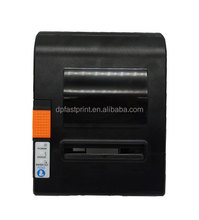 80mm GPRS Thermal Receipt Printer support cloud print
