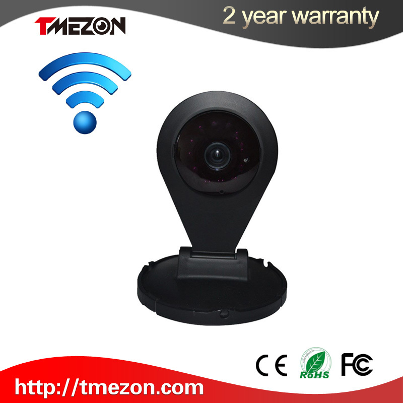 WIFI HD 720P P2P 1.0 MegaPixel Digital IR Weatherproof CCTV Camera Security 3g Wireless Mobile Outdoor Farm Surveillance Cameras