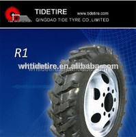 TT type bias agr China tires 10/80-12 agricultural tire