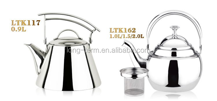 LTK162 new product arabic funny kettle hot sale