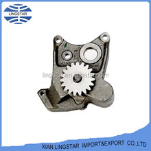 Auto Engine Tractor Parts Oil Pump For Perkins 41314038