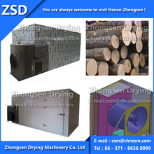 clothes dewatering machine clothes dehydration Environmental friendly