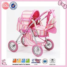 Top quality antique baby carriages