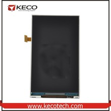 "4.5"" inch Mobile Phone Inner Screen LCD Display Panel Digitizer For Lenovo A800 A706 A586 A760"