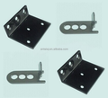 steel stamping parts with power coated