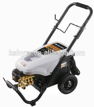 LT-19ME 2600PSI electric power High Pressure Washer