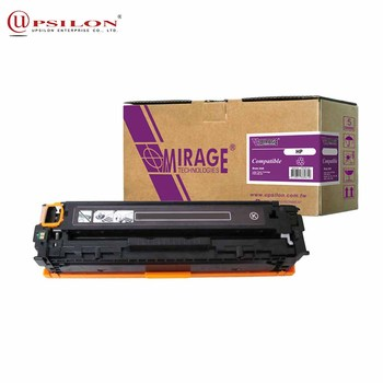 Wholesale Remanufactured Laser Toner Cartridge For HP Q6000A