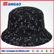 wholesale new cheap plain sinamay hats for fishing