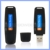 Usb Disk Digital Voice Recorder High Quality Ultra Small USB Recording Pen Voice Recorder