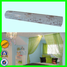 2015 Good quantity new design curtain rod
