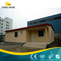 Easy Assembled Manufactured Modern Villa /House