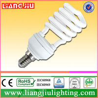 Lamp Energy Saving Skd Parts Half