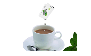 Hot sale stevia sweetners(stevia extract wholesale prices) RA98%