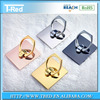 mobile phone ring holder manufacturer with hook