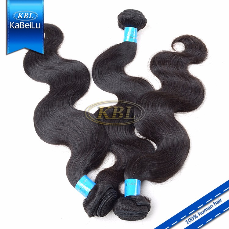 china supplier ammonia free hair color brands