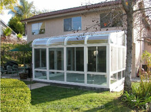 used sunroom/sunrooms/lowes sunroom lowes sunrooms Portable Used Glass Lowes Sunrooms& Glass Houses