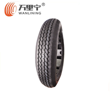 motorcycle tire racing tires with top quality hot sale 140/80-18