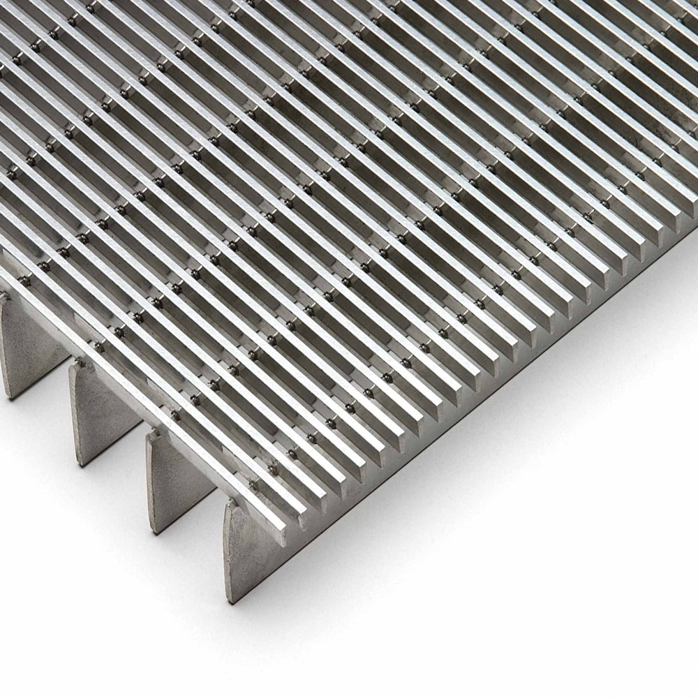 Galvanized Metal Floor Grilles, Galvanized Metal Floor Grilles Suppliers  And Manufacturers At Alibaba.com