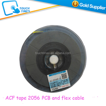 ACF Conductive Tape for TV LCD Repairing for Flex Cable & PCB Bonding 2.0mmX50m