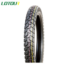 China distributor off road tires 110/90-17 new tyres for racing motorcycle
