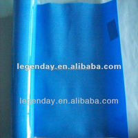 Clear Silicone Rubber Sheet