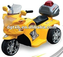 New hot hot products for kids motorcycle toys 818