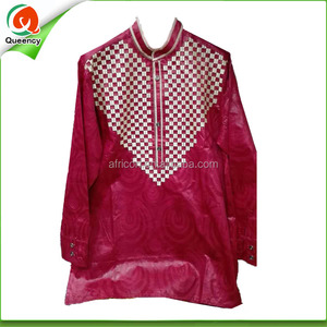 red african men bazin dress coat casual jackets