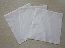 Lint Free Hospital Spunlace Nonwoven Cleaning Products