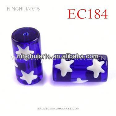 beads crystal jewellry making supplies tulip Alibaba China Supplier bracelet beads