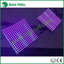 Small led display sk6812 led display screen flexible led matrix