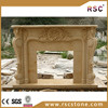 /product-detail/natural-granite-stacked-stone-fireplace-60361299336.html