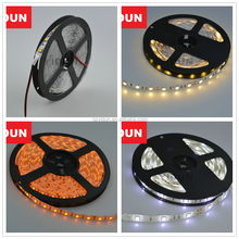 LED strip light DC12V SMD 5050 RGB Rigid Aluminum Bar light 1M 30/60/120 leds Dropshipping