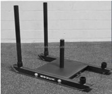 FITNESS SLED PROWLER / SLED / Push or Pull Sled