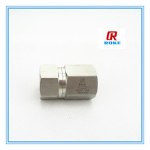 hot sell high pressure spring check valve air non return valve from china manufacturer