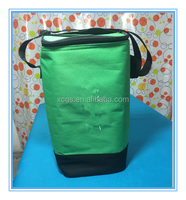China good-selling polyester insulated golf cooler bag