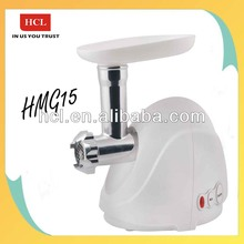 HMG15 large capacity meat suppliers