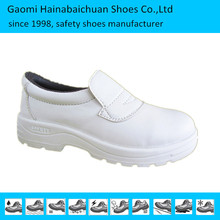Safety shoes for kitchen worker,Kitchen shoes for home cook