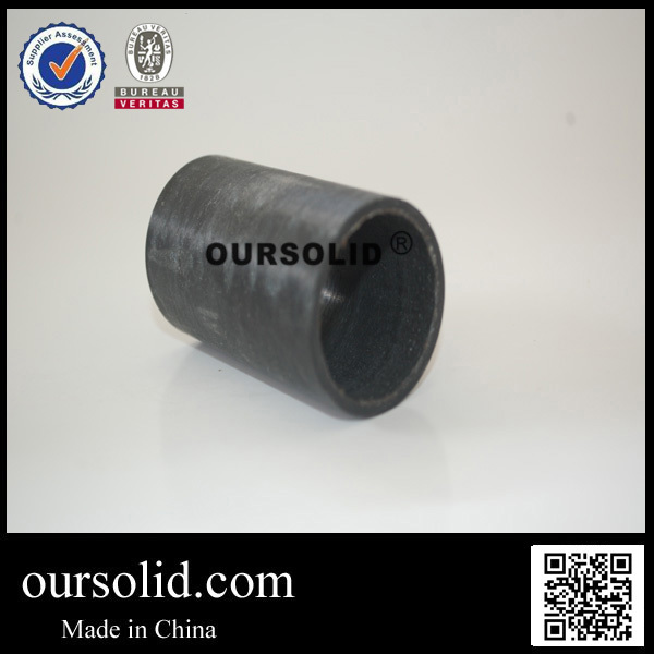 high quality lubricating oiless steel bushings and metal bushings made in china