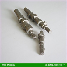 OEM forging parts forging components Vehicle parts