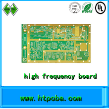 PCB Prototype and Mass Production, PCB Assembly
