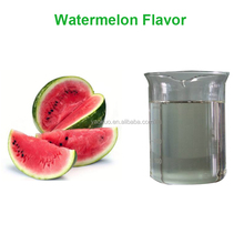 High quality watermelon liquid flavour used for food production,wholesale food grade melon flavour