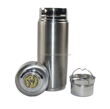 Alkaline water bottle portable alkaline water ionizer