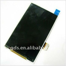 High-Sensitivity LCD Screen Display Replacement For Desire z A7272 T-mobile G2 LCD Display Panel