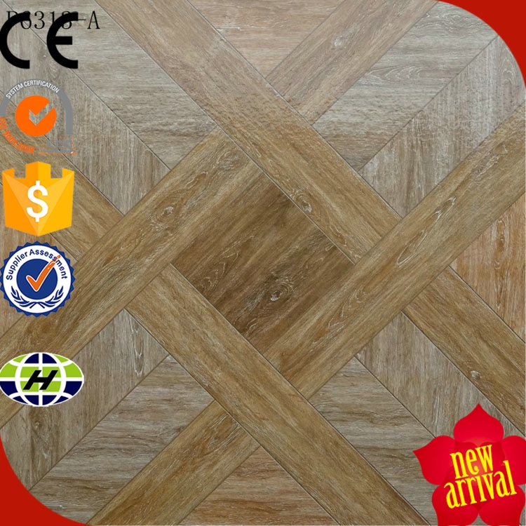 600x600mm colorful 3d inkjet ceramic arte floor tiles