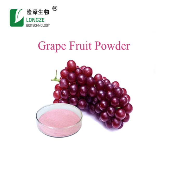 100% <strong>Natural</strong> and Organic Fruit and Vegetable Powder Grape Fruit Powder for Food Flavoring and beverage